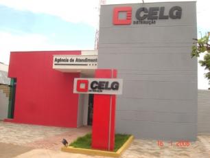 Procon Goiás, AGR e MP se unem para fiscalizar a Celg