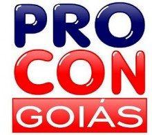 procon-220x196