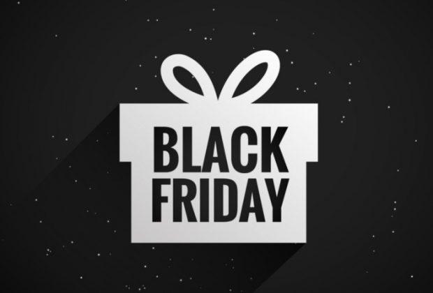 Black Friday (Foto: Reprodução)