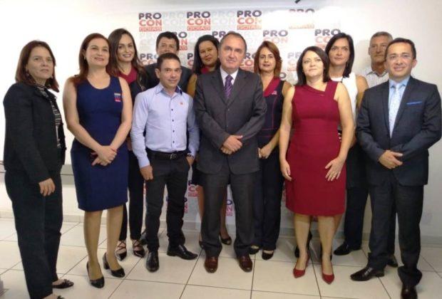 (Foto: Divulgação / Procon Goiás)